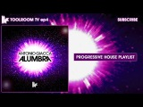 Antonio Giacca - Alumbra (Original Club Mix) edm people