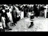 Big Daddy Kane ft Scoob, Sauce Money, Shyheim, Jay-Z, Ol Dirty Bastard - Show and Prove [720p]
