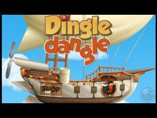Dingle Dangle