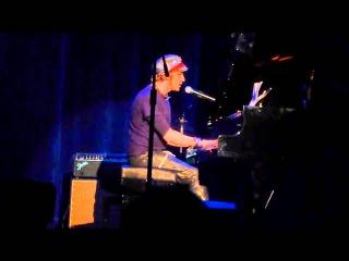 mikelangelo loconte in piano