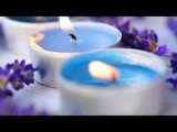Tantric Massage: New Age Music for Massage and Intimacy, Spa Music, Romantic Music, Tantra