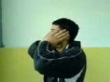 Best Adhan In the World 'ALBANIAN BOY'. in school Азан в Школе