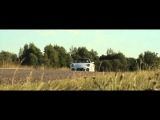 SODA feat DJ NIKI - Далеко (Official video)