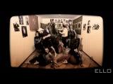 ПРЕМЬЕРА! SODA feat. DJ NIKI - Выходной (Days off)