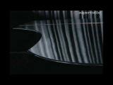 Fandango - Bajofondo Tango Club