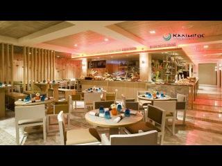 Отдых в шикарном отеле PALLMAN Пулман - Таиланд Паттайя 2012