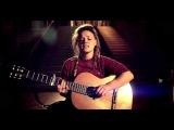 In Dictum - Wallis Bird  Official Video