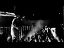 Lostprophets - A Town Called Hypocrisy - Live @ Cardiff Solus 17th August 2011 (HD)