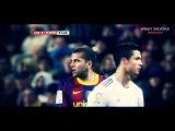 Barcelona vs Real Madrid 5 0 All Goals & Highlights