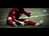 Liverpool F.C. - แพ้ช่างมัน not a good start 2012-13
