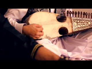 Waleed Mohmand - Nor Seghware - New Afghan Pashto Song May 2010 HD [www.XclusivemusiK.com]