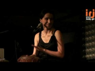 Koncert Renaty Przemyk (live) -