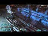 X-Com:Enemy Unknown 2012 s1.ep.10/2:Все ваши базы принадлежат нам!