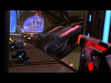 X-Com:Enemy Unknown 2012 s1.ep.10/1:Все ваши базы принадлежат нам!