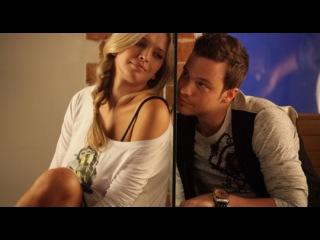 Видео к фильму «Любовь в большом городе 2» (2010): Трейлер