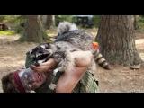 Видео к фильму «Месть пушистых» (2010): Трейлер (русский язык)