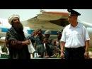 Видео к фильму «Кандагар» 2009 Трейлер