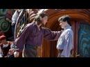 Видео к фильму «Хроники Нарнии: Покоритель Зари» (2010): Трейлер (дублированный)