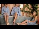 Видео к фильму «Формула любви для узников брака» 2009 Трейлер дублированный