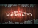 Chernobyl Diaries - Official Trailer (HD)