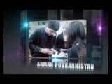 ARAM PRODUCTION & ARMAN HOVHANNISYAN 2012.avi