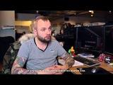 EVE Online особенности дополнения Retribution (русские субтитры)