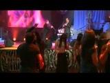 Кларнет-Кавказские песни-2