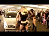 2sexycarwash.de sexy Car Wash sexy Carwash hot Girls