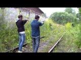 Трейлер фильма Бравые парни 2
