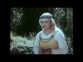 Eve Kivi (kaadreid 26 filmist)
