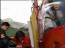Альпийский патруль / medicopter 117 (веселящий газ)