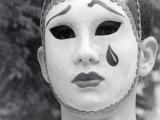 Pierrot the Living Statue (short film  2009)
