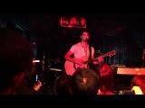 Darren Criss - Stutter LIVE at The Mint in L.A.