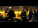 Один уже покойник - Русский Трейлер (HD)
