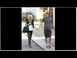 Mary-Kate and Ashley Olsen Style 2