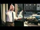 Третий лишний - Ted Trailer 1 (HD 1080)(EN) 2012