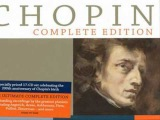 Chopin Maria-Joao Pires - Nocturne In C Sharp Minor