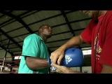 Londres 2012: el boxeo cubano sólo se conforma con el oro