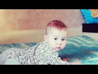 Videoproba_Evelina