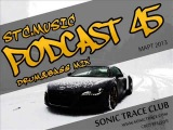 STC.music - Podcast 45 - Get Down mix