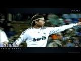 Sergio Ramos || Real Madrid & Spanien || Highlights || 2011 || HD