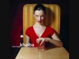 Khoiba - Pathetic