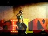 Emanuela ft. Serdar Ortac - Pitam te posledno DANSOZ ( Official Song 2011 )