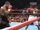 Bernard Hopkins vs Syd Vanderpool - 2/4