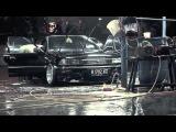 Car Wash (KZ)
