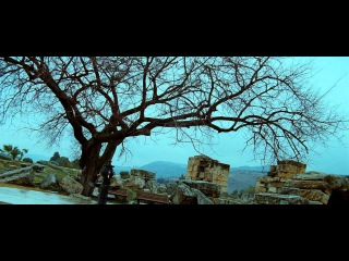 I Dont Know - Lovely (2012) *BluRay* Telugu Music Videos