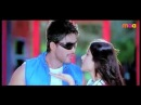 Julayi : Chakkani Bike Undi Song HD Quality