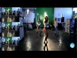 Θηρίο feat. Ελένη Φουρεϊρα - Μια Νύχτα Μονο (Official Music Video)