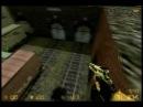 Edit airshot dglm4a1 de_dust2 ACE