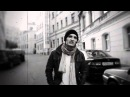 Честер Гончаров - Крылья